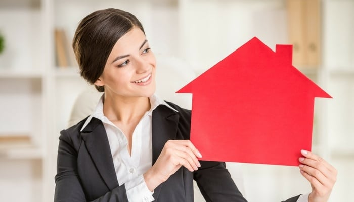 Property Buyers Advocate Melbourne