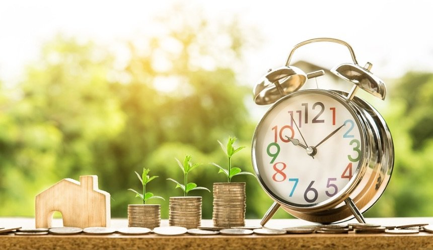Two Property Investment Strategies